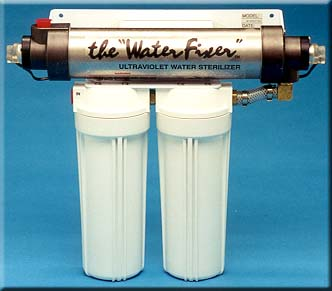Pure Water Systems Offers Water Filters, Water Purifiers, Water Filtration Systems, Water Purification Systems, Drinking Water Filters And So Much More.
